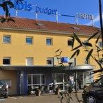 Photo of Ibis Budget Haguenau