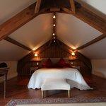 La chambre 3