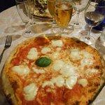pizza e birre