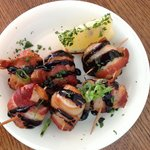 Turk's Seafood Market & Sushi