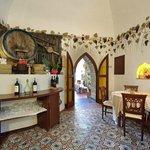 Photo of A Taverna E Pullecenella