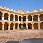 Foto de Convento de Los Dominicos