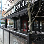 Ceili's Modern Irish Pub - Richmond