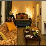 Photo of Beihaidao Hotel Guangzhou Weijing