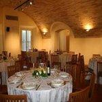 Sala Banchetti e Salone Feste