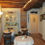Bed and Breakfast Alle Due Porte의 사진