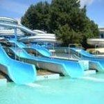 Splashdown Park