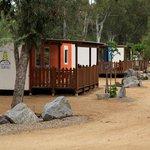 Photo of Villaggio Camping Torre Salinas