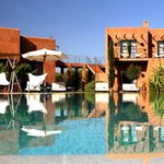 Photo of Dar Terra Suites et Spa