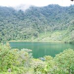 Mount Malindang Natural Park
