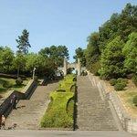 Shifeng Park
