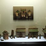 Cizhou Kiln Site