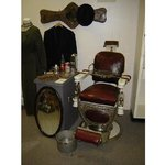 Regina Plains Museum Foto