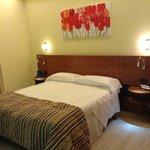 Photo of Astoria Suite Hotel