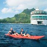 Foto de Red Sea - Dive Cruise