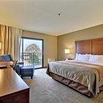 Comfort Inn Morro Bay