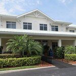 Mainstay Suites Port St Lucie