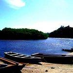 Caraiva River