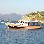 Musti's Boat-Day Tours