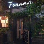 Restaurant Furana