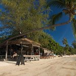 Lotus Beach Bar