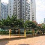 Futong Jiaotong Hotel