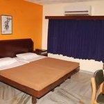Udhyam Hotel Photo