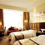 Xindian Hotel