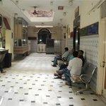 Hotel Bombay Orient