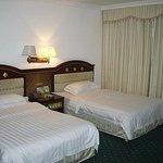 德寶大酒店
