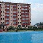 View Siddhartha Hotel Photo