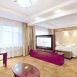 Xin Xi Hotel