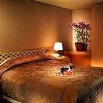 Hongin Tourist Hotel