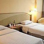 Photo of Marcopolo Hotel