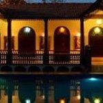 Foto de Neelambari Resort & Spa