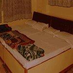 Bombay Hotel