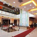 飛龍大酒店