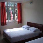 Hotel Furama