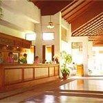 Samui Euphoria Hotel