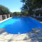 Photo of Cabanas Valle Mio