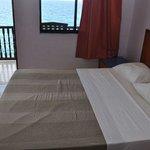 Panuba Inn Resort Photo