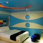 BNW 호텔