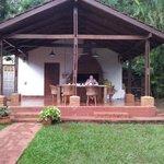 Foto de Guest House Puerto Iguazu