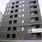 Prime Residence Hiroo