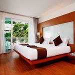 Hotel Opal Legian