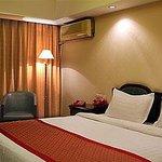 베이징 후위지에 호텔