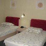 Qingyun Hotel
