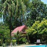 Foto de Na-Thai Resort