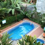 Photo of Hotel Arenal Jireh