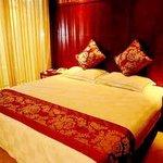 Anji Hotel